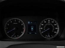 2017 Hyundai Sonata SPORT TECH   Photo 9