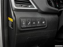 2017 Hyundai Tucson 1.6T SE AWD | Photo 24
