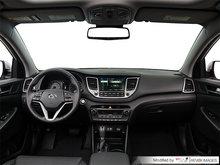 2017 Hyundai Tucson 2.0L LUXURY | Photo 12