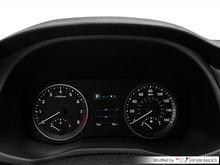 2017 Hyundai Tucson 2.0L LUXURY | Photo 14