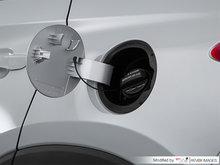 2017 Hyundai Tucson 2.0L LUXURY | Photo 19