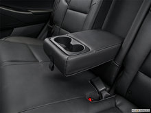 2017 Hyundai Tucson 2.0L LUXURY | Photo 40