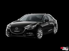 Photo 2017 Mazda Mazda3 GT