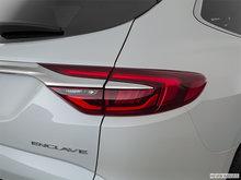 2018 Buick Enclave PREMIUM | Photo 6