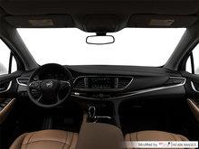 2018 Buick Enclave PREMIUM | Photo 15