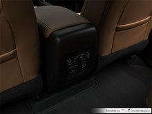 2018 Buick Enclave PREMIUM | Photo 23