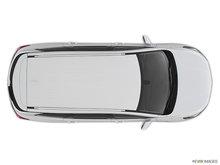 2018 Buick Enclave PREMIUM | Photo 33