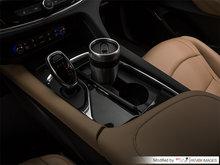 2018 Buick Enclave PREMIUM | Photo 39