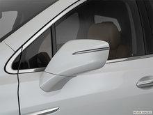 2018 Buick Enclave PREMIUM | Photo 42