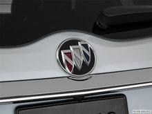 2018 Buick Enclave PREMIUM | Photo 44