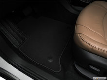 2018 Buick Enclave PREMIUM | Photo 47