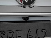 2018 Buick Enclave PREMIUM | Photo 62