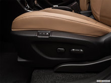 2018 Buick Encore ESSENCE | Photo 18