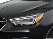 2018 Buick Encore PREMIUM | Photo 5