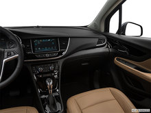 2018 Buick Encore PREMIUM | Photo 57