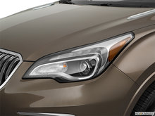 2018 Buick Envision Essence | Photo 5