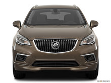 2018 Buick Envision Essence | Photo 32