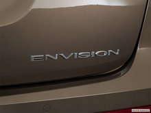 2018 Buick Envision Essence | Photo 45