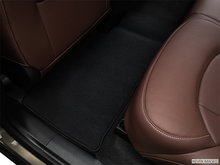 2018 Buick Envision Essence | Photo 49