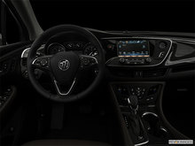 2018 Buick Envision Essence | Photo 51