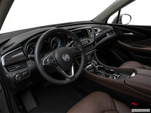 2018 Buick Envision Essence | Photo 56