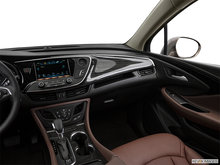 2018 Buick Envision Essence | Photo 59