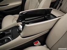 2018 Buick Envision Premium II | Photo 15