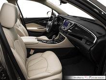 2018 Buick Envision Premium II | Photo 25