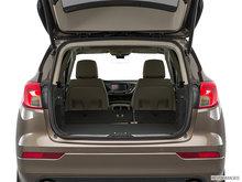 2018 Buick Envision Premium II | Photo 30