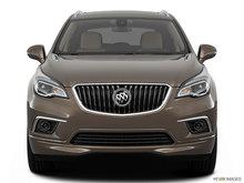 2018 Buick Envision Premium II | Photo 33