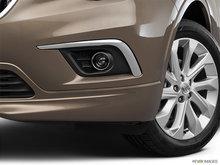 2018 Buick Envision Premium II | Photo 39