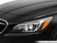 2018 Buick LaCrosse AVENIR | Photo 3