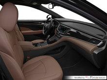 2018 Buick LaCrosse AVENIR | Photo 20