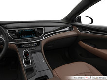 2018 Buick LaCrosse AVENIR | Photo 36