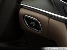 2018 Buick LaCrosse AVENIR | Photo 39