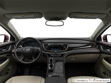 2018 Buick LaCrosse PREMIUM | Photo 13