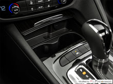 2018 Buick Regal Sportback PREFERRED II | Photo 16