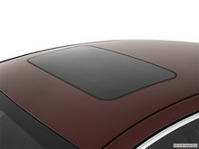 2018 Buick Regal Sportback PREFERRED II | Photo 19