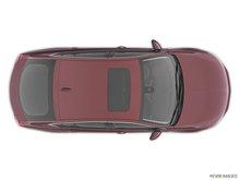 2018 Buick Regal Sportback PREFERRED II | Photo 27