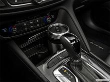 2018 Buick Regal Sportback PREFERRED II | Photo 33