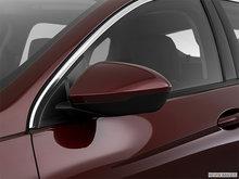 2018 Buick Regal Sportback PREFERRED II | Photo 34