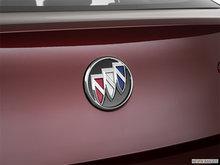 2018 Buick Regal Sportback PREFERRED II | Photo 36