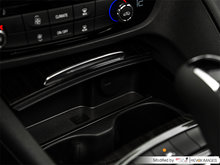 2018 Buick Regal Sportback PREFERRED II | Photo 38