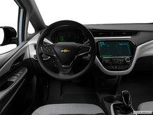 2018 Chevrolet Bolt Ev LT | Photo 52
