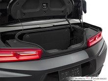 2018 Chevrolet Camaro convertible 1LS | Photo 10