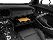 2018 Chevrolet Camaro convertible 1LS | Photo 33