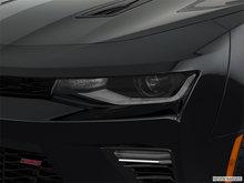 2018 Chevrolet Camaro convertible 2SS | Photo 6