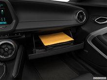 2018 Chevrolet Camaro convertible 2SS | Photo 40