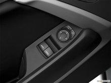 2018 Chevrolet Camaro coupe 1LS | Photo 3