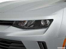 2018 Chevrolet Camaro coupe 1LS | Photo 5